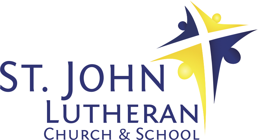 St. John Lutheran Church  & School